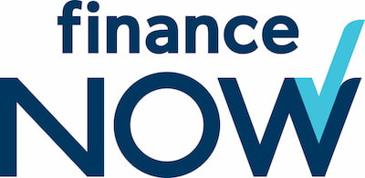 Compare Finance Now Personal Loans