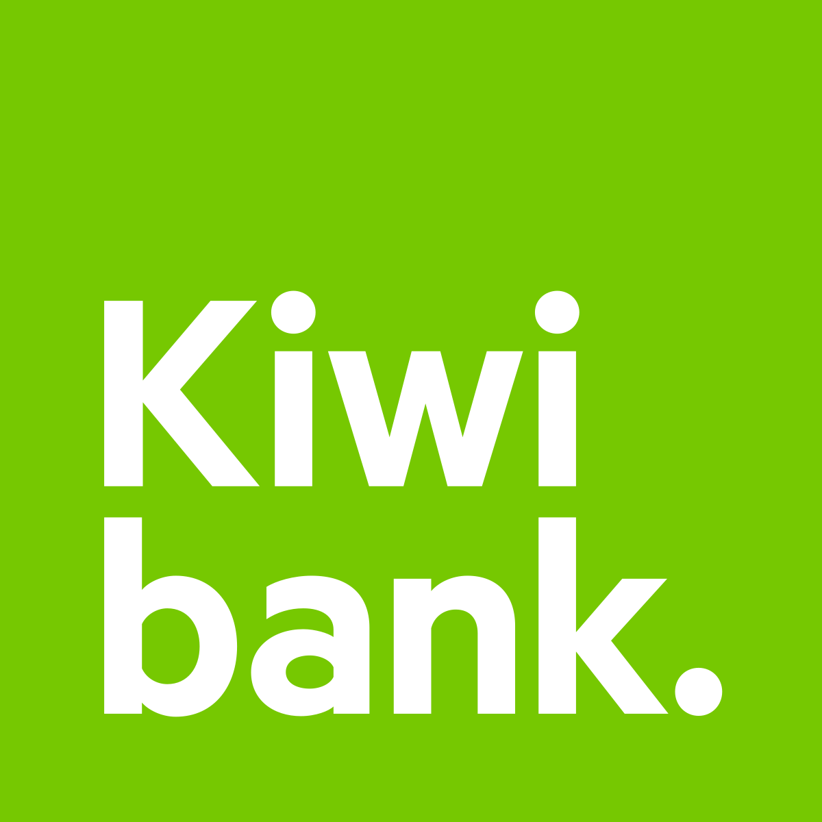 Compare Kiwibank Personal Loans