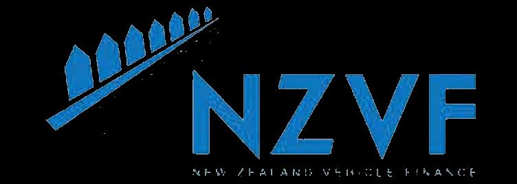 Nz vehicle finance