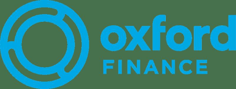 Compare Oxford Finance Car Loans