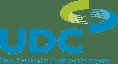 Udc finance
