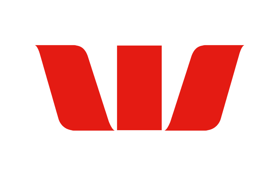 Compare Westpac Personal Loans